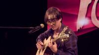 《neon》杨李春满 优胜奖 2019卡马杯第二届全国原声吉他大赛-全国总决赛 卡马B1