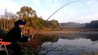 金华哪里好钓鱼