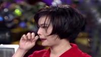 音乐秀:费玉清太皮了,模仿说来就来,把张菲和江慧逗得说上出话