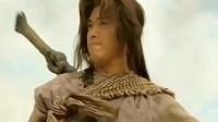 此人武功高深莫测,一人挑战整个朝廷锦衣卫。
