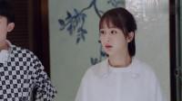 韩商言跟女人紧紧抱一起,佟年冲了进来,满脸写着不敢相信!