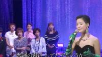 日本用5D技术复活邓丽君!观众:我是流着泪看完的!