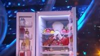 """""""没有冰箱怎么办""""嗓音空灵纯净,难道真是王菲本尊?"""