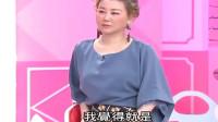 女人我最大:刘真老师的名牌钱包大公开!每一款都让她爱不释手!