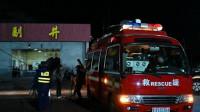山西一煤矿发生瓦斯爆炸事故 致15人遇难9人受伤