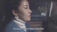 新疆人挑女婿有啥条件?维吾尔姑娘父母列出3点要求,你符合吗?