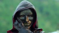择天记大结局:黑袍人终于揭下面具,但没有人能想到他是谁