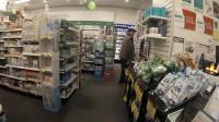 澳大利亚怪象:药店主卖保健品