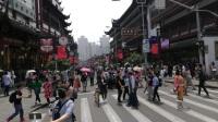 有人说:中国的高房价,是导致人口下降的一个主要原因,你认可吗