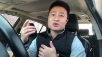 说车Vlog: 全系优惠2万, 日产天籁2.0T版本与2.0L版本怎么选?