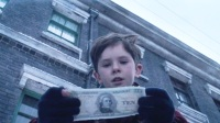 贫穷小男孩捡到10块钱,他就靠这10块钱变为了亿万富翁,豆瓣8.1
