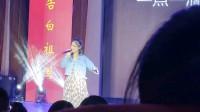开口跪!江西师范大学十佳歌手——邓紫棋倒数