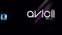 未发布Avicii-Enough is Enough (Don't Give Up On Us)(Original Mix)