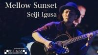 Mellow Sunset - Seiji Igusa
