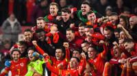 欧洲杯参赛队一览!已敲定20队 荷兰归来新军诞生