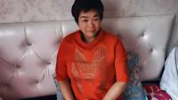 北京大妈为养老决意生3胎:北京4套房 怀不上就做试管婴儿