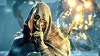【KO酷】《死亡搁浅》07期 前往沿湖结点城 剧情攻略流程解说 PS4游戏