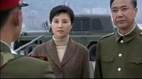 夫妻离婚,丈夫带着女从军,岳父首长:敢不跟老子打招呼