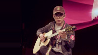 《Feel so good》 张瑞祥 优胜奖 2019卡马杯第二届全国原声吉他大赛-全国总决赛 卡马B1