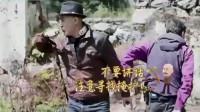 """一路成年:梁家辉徐锦江""""戏精""""上身,上演无实物表演"""