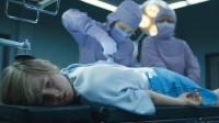 谷阿莫:男童患上不明疾病,送医发现体内有股神秘力量《禁闭男童》