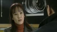 丈夫到处找不到妻子,却从女子口中得知,妻子和果青一起在广州
