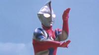 光之国的柔术大师,流星螳螂拳,一招递出横扫怪兽老巢