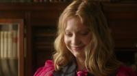 爱丽丝梦游仙境2:镜中奇遇记 英语