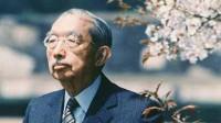 张作霖被炸死后,天皇裕仁大发脾气,首相主动辞职,陆军大臣下台!