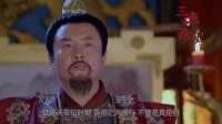 神龙元年,一代女皇武则天病逝,专家说:不对,她是被儿子杀死的