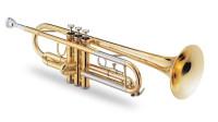 小号管弦吹奏的原理,来看看你是否适合成为一名小号乐手