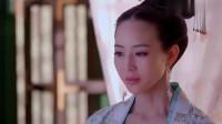 武媚娘传奇:徐慧亲手杀了文娘,制造出溺水而死的假象,看见尸体后就心虚了