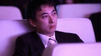 王思聪被法院查封名下财产 房产汽车存款被查封