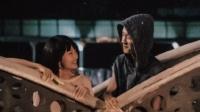 电流自制《少年的你》:谁不想拥有易烊千玺的后座?魂穿陈念,细品电影中的小细节