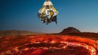 把全球垃圾扔进火山焚化,会有什么后果?隔着屏幕一阵后怕