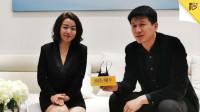 赵焕:天际用智能化 品质化重新定义汽车新势力
