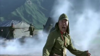 举起手来2:潘长江躲进帐篷里, 却没想到被飞机带上天了!
