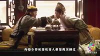 于明加拒演甄嬛传,如今37岁实力翻红,靳东自称最怕的女演员是他