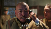 东北军于学忠绝对是少帅张学良最忠心的手下了!