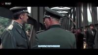 雷玛根大桥:这才是火爆战争大片!为争一座桥,坦克与重炮齐上阵