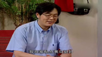 家有儿女:夏东海是个真男人,没有答应他交出抚养权