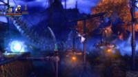 【逐梦】《三位一体1》联机实况3 巨龙坟场+水晶洞穴