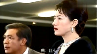 张韶涵演唱的电视剧《海豚湾恋人》主题曲《遗失的美好》,回忆好听