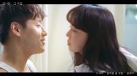 「OST」山茶花开时 OST Part.7