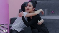 音浪合伙人:学员跳舞受伤,娄艺潇暖心问候,天使胡一菲上线!