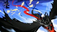 【Z小驴】忍者必须死3~第3期阴阳师!中忍!