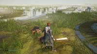 《星球大战:陨落的武士团》全剧情流程02
