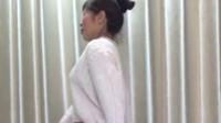 洋雪梅广场舞《曼丽》