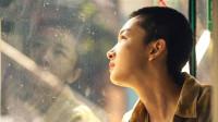 《少年的你》:一次美丽的邂逅,小北陈念两人成为了彼此的希望,愿世人皆被温柔以待!