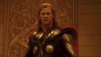 雷神 Thor 2011 720P